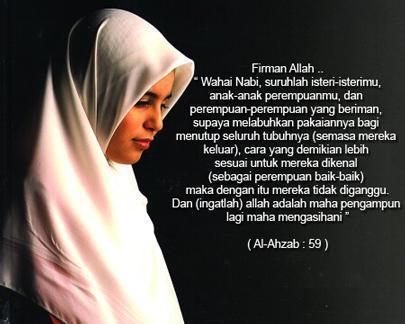 wanita-muslimah